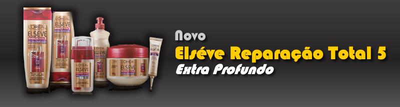 Els�ve RT5 Extra Profundo